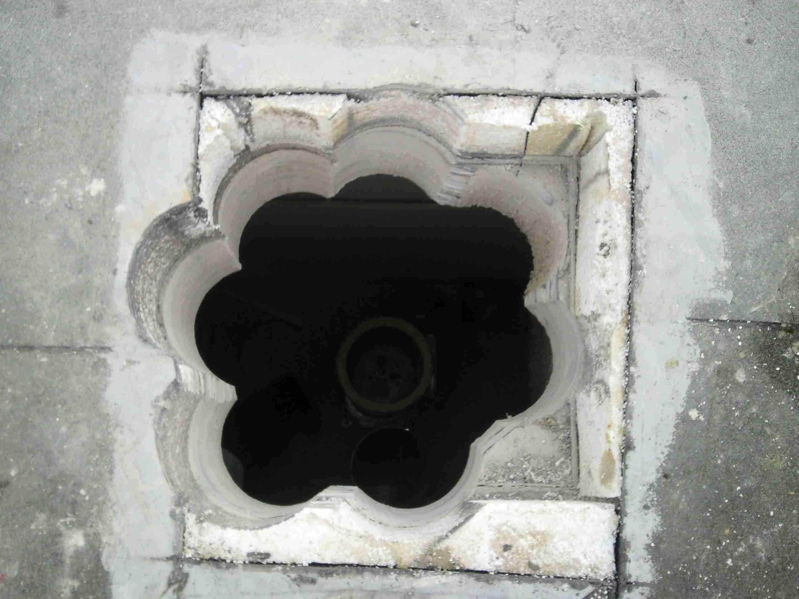 kernbohrungen im mauerwerk kernbohrungen im beton berlin. Black Bedroom Furniture Sets. Home Design Ideas