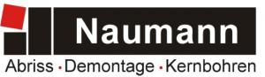 naumann_logo
